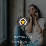 HibyMusic v3.3.0 build 5703 [Mod] APK Free Download