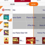 Jiotv live tv & catch up v5.6.3 APK Free Download