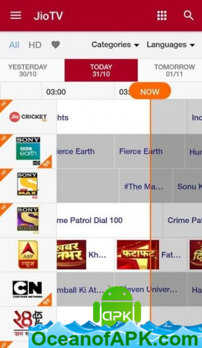 Jiotv Apk Link Download Apk — ZwiftItaly