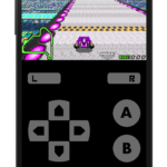 John GBA – GBA emulator v3.82 [Paid] APK Free Download