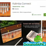 Kalimba Connect v2.4 [VIP] APK Free Download
