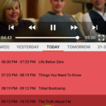 Live TV v1.842 [Ad-Free] APK Free Download