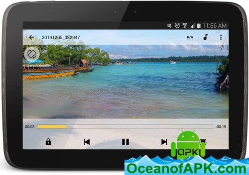 MX-Player-Pro-v1.11.6-Patched-AC3-DTS-APK-Free-Download-1-OceanofAPK.com_.png