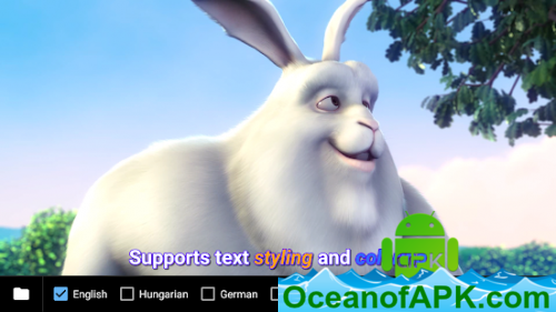MX-Player-v1.11.0-Beta-Ad-Free-APK-Free-Download-1-OceanofAPK.com_.png