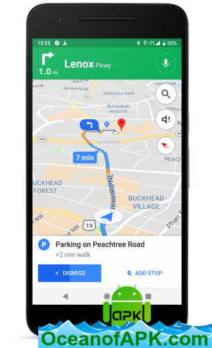 Maps-Navigate-amp-Explore-v10.19.0-Beta-APK-Free-Download-1-OceanofAPK.com_.png