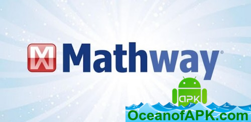 Mathway v3.3.4 APK Free Download - OceanofAPK on pdf download, ark download, avg download, mac download, exe download, android download,