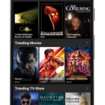 MediaBox HD v2.4.2 [AdFree] APK Free Download