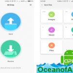 Mi Drop – File Transfer & Share Tool v1.27.2 APK Free Download