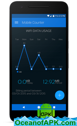 Mobile-Counter-Internet-Data-usage-Roaming-v2.3-build-230-Premium-APK-Free-Download-2-OceanofAPK.com_.png