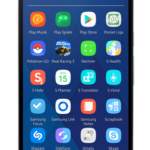 Super S9 Launcher for Galaxy S9/S8 launcher v3 2 [Prime] APK