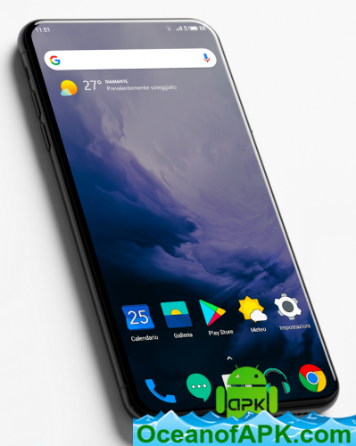 OXYGEN-ICON-PACK-v11.8-Patched-APK-Free-Download-1-OceanofAPK.com_.png