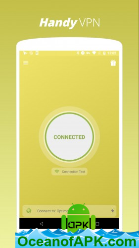 OneVPN-One-VPN-Unlimited-OpenVPN-Turbo-Proxy-v2.0.0-Ad-Free-APK-Free-Download-2-OceanofAPK.com_.png