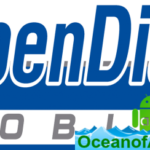 OpenDiag Mobile v2.17.2 [Premium] APK Free Download