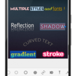 PixelLab – Text on pictures v1.9.4 [Mod] APK Free Download