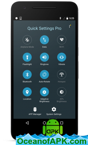 Quick-Settings-Pro-Toggle-amp-Flashlight-v2.7-Paid-APK-Free-Download-1-OceanofAPK.com_.png