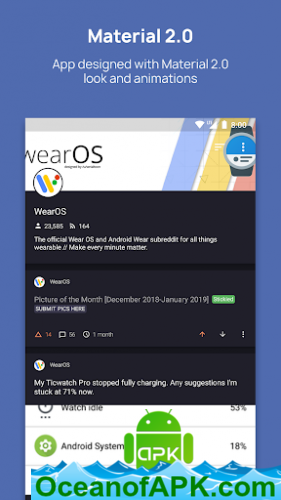 Ready-For-Reddit-v2.4.0-Pro-APK-Free-Download-1-OceanofAPK.com_.png