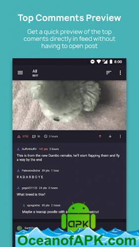 Ready-For-Reddit-v2.4.0-Pro-APK-Free-Download-2-OceanofAPK.com_.png