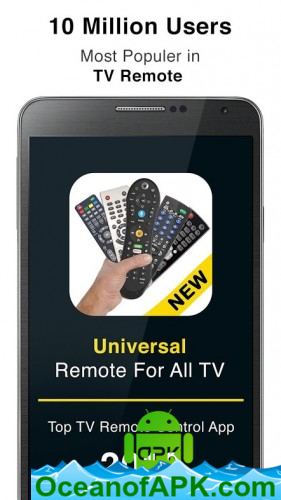 💣 Download dish tv remote app for android | DISH/DTH TV REMOTE