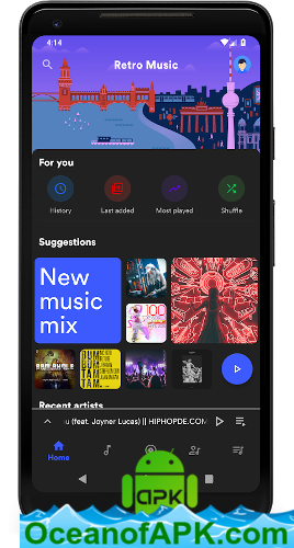 Retro-Music-Player-v3.2.000_0608-ProSAI-APK-Free-Download-1-OceanofAPK.com_.png