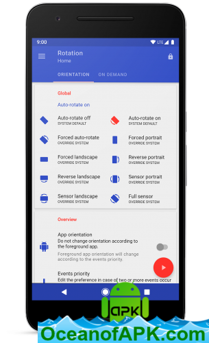 Rotation-Orientation-Manager-v11.7.1-Unlocked-APK-Free-Download-1-OceanofAPK.com_.png