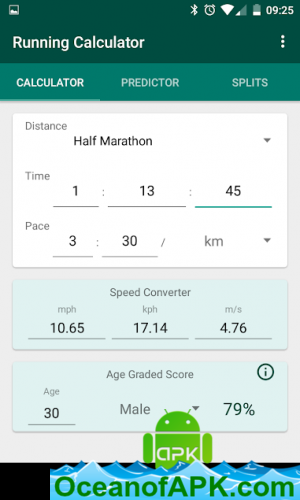 Running-Calculator-Pace-Predictions-Race-Splits-v2.33-Paid-APK-Free-Download-1-OceanofAPK.com_.png