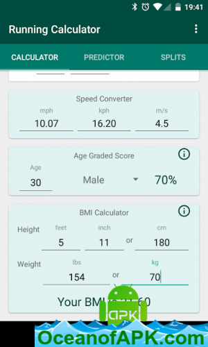Running-Calculator-Pace-Predictions-Race-Splits-v2.33-Paid-APK-Free-Download-2-OceanofAPK.com_.png
