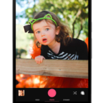 S Photo Editor – Collage Maker v2.55 build 119 [Unlocked] APK Free Download