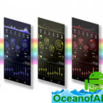 SELENIUM – Music Player v2.6.2.91 [Premium] APK Free Download