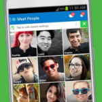 SKOUT – Meet, Chat, Go Live v6.6.2 [Subscribed] APK Free Download