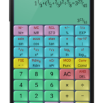 Scientific Calculator (adfree) v4.3.8 [Paid] APK Free Download