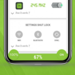 ShutApp – The Real Battery Saver v2.1 [Pro Mod] APK Free Download
