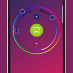 Solid , Ai & gradient Wallpapers Maker (Premium) v2.8 APK Free Download