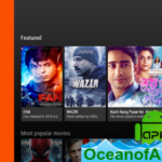 SonyLIV (Android TV) Live TV Sports Movies v2.1 [Unlocked] APK Free Download