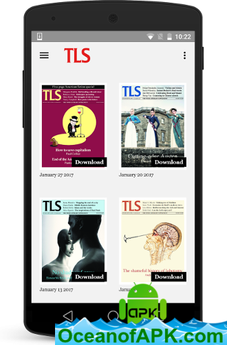 The-Times-Literary-Supplement-v2.2.1.1798-Subscribed-APK-Free-Download-1-OceanofAPK.com_.png