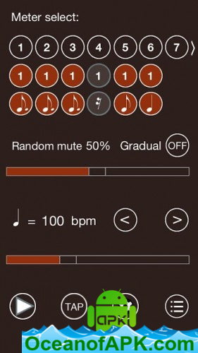 Time-Guru-Metronome-v4.4.7-Paid-APK-Free-Download-1-OceanofAPK.com_.png
