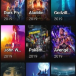 Titanium TV v2.0.16 [Ad-Free] APK Free Download