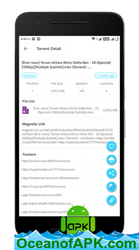 TorrSE-Torrent-Search-Engine-v1.7.4-Ad-Free-APK-Free-Download-2-OceanofAPK.com_.png