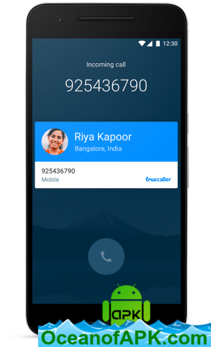 Truecaller-Caller-ID-spam-blocking-amp-call-record-v10.36.5-Pro-APK-Free-Download-1-OceanofAPK.com_.png