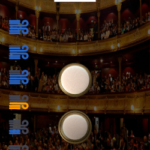 Trumpet Songs Pro – Learn To Play v3 New Launch [Paid] APK Free Download
