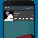 VLC Mobile Remote – PC & Mac v2.2.4 [Premium] APK Free Download