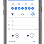 Vibro. Profile Scheduler v2.6.0 [Patched] APK Free Download