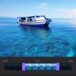Video Maker of Photos with Music & Video Editor v4.1.0 [VIP] APK Free Download