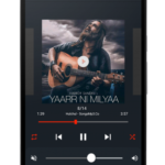 Video Player Pro v6.4.0.2 [Paid] APK Free Download