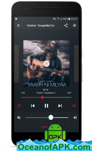 Video Player Pro v6 4 0 2 [Paid] APK Free Download