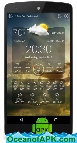 Weather-Live-v6.20-build-178-Premium-APK-Free-Download-1-OceanofAPK.com_.png