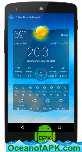 Weather-Live-v6.20-build-178-Premium-APK-Free-Download-2-OceanofAPK.com_.png