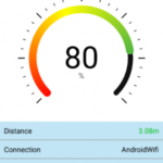 Wifi Strength Meter Pro v1.0 [Paid] APK Free Download