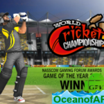 World Cricket Championship 2 v2.8.7 [Mod Money/Unlocked] APK Free Download