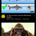 YouTube Vanced v14.21.54 [NO ROOT] [AD-FREE & BACKGROUND PLAY] APK Free Download