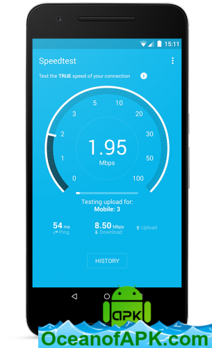 4G-WiFi-Maps-amp-Speed-Test.-Find-Signal-amp-Data-Now-v5.62.1-APK-Free-Download-1-OceanofAPK.com_.png